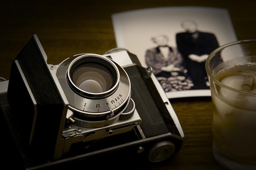 カメライメージ画像