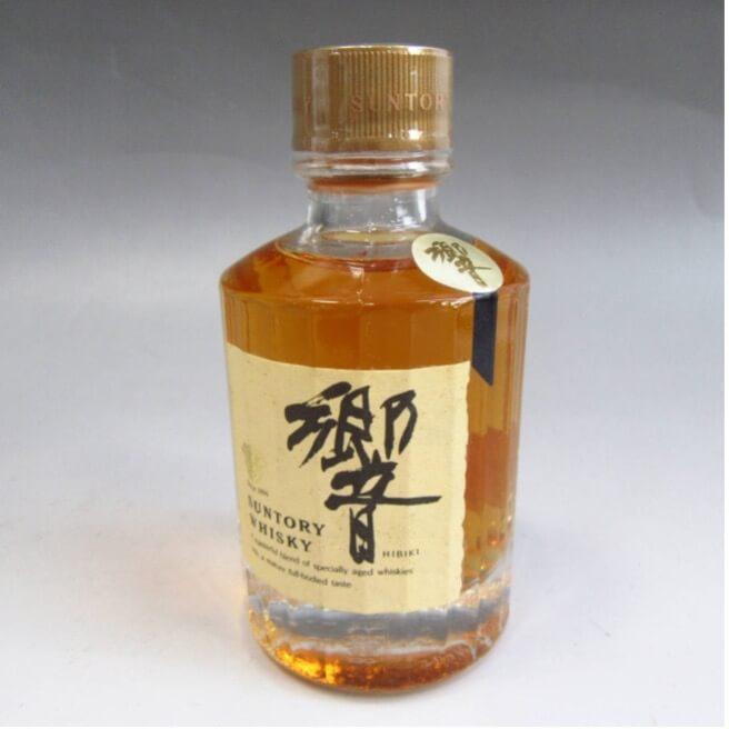 横浜の遺品整理想いては古いお酒も買取対象です