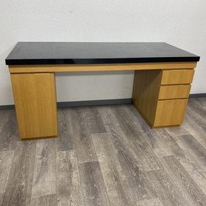大型で重たい家具もお任せください。
