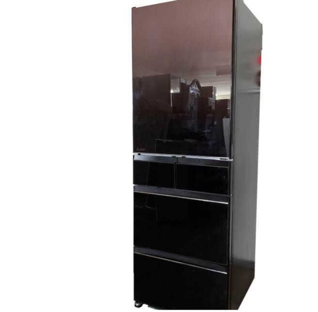 横浜の遺品整理想いてでは定番の冷蔵庫も買取対象です。